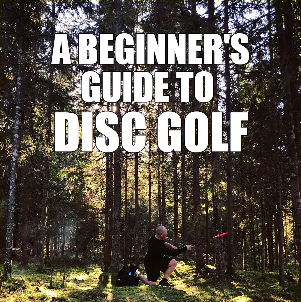 BEGINNERS_GUIDE_TO_DISC_GOLF