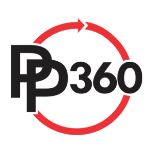 perfect putt 360 image