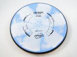 MVP discs Entropy