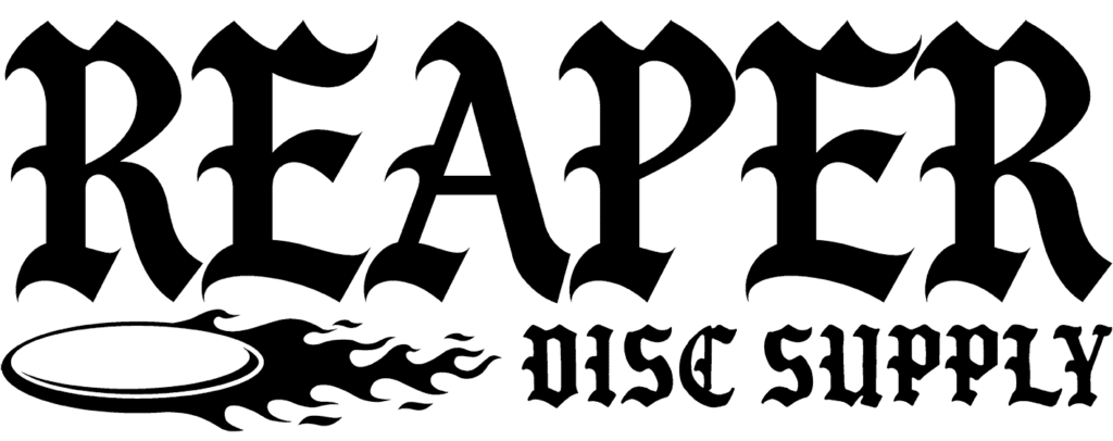 ReaperDiscs-Logo